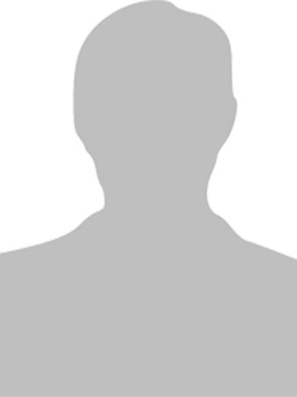 Liam CORROCHER-PLANQUES