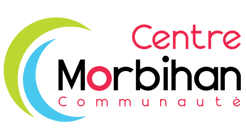 Les aides de Centre Morbihan Communauté