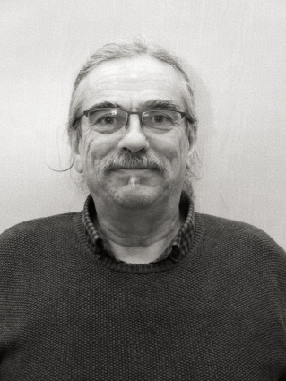 BOIVIN Philippe