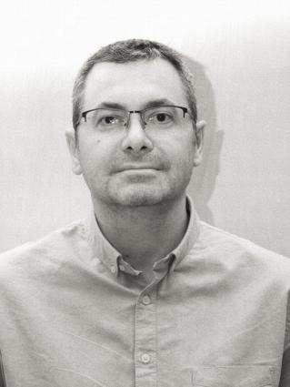 FAVREL Christophe