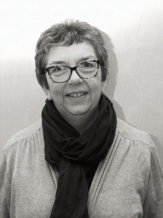 GUILLEMET Dominique