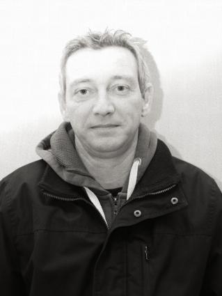 LE GOURRIEREC Alan