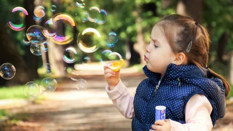 0-3 ans, les Services petite enfance