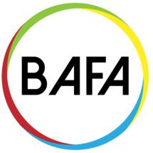 Recherche animateurs stagiaires BAFA