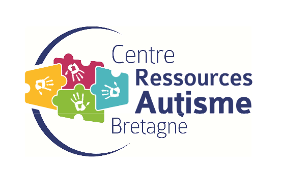 Centre Ressources Autisme – Mesures COVID 19