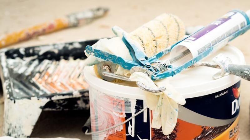 INFORMATION : Déchets dangereux déposées dans les déchèteries