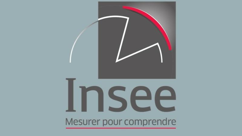 Enquête INSEE