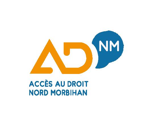 Des permanences d'information juridique près de chez vous: Accès au droit Nord Morbihan