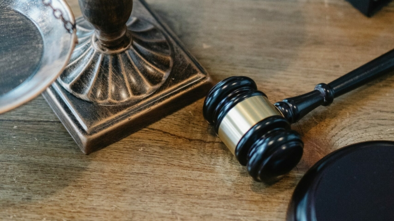 Tirage au sort des jurés appelés à siéger à la Cour d'assises