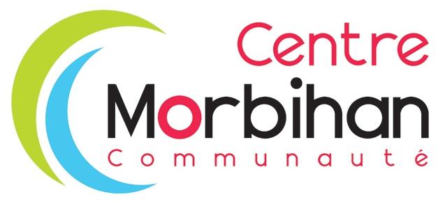 La mairie vous informe : scission de Centre Morbihan Communauté
